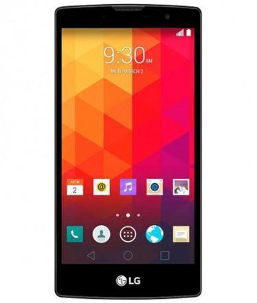 Lg Prime Plus H520 - 4G, 8gb, 8mp - Usado