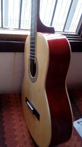 Troco,violão harmonics na caixa novo,desapegar