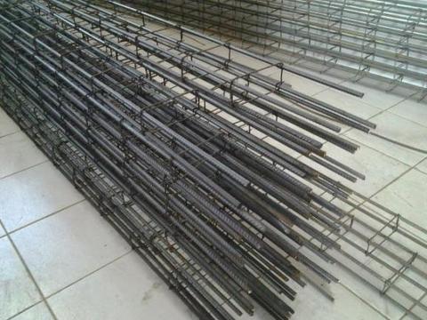 Colunas soldadas direto de fabrica pague em ate 10 x