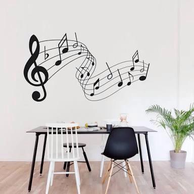 Músicos ?