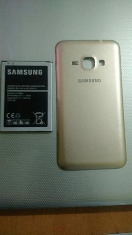 Bateria original celular Samsung J1