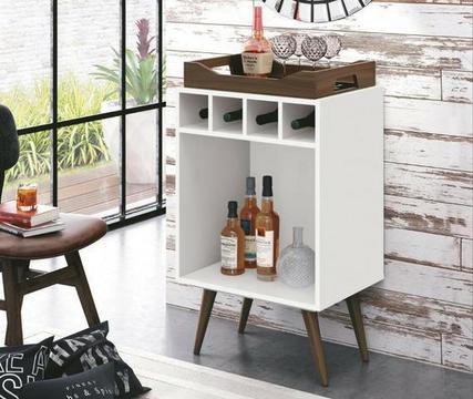 Bar Lenys Whtas 97035-0669 veja cores e modelos Móveis em Geral!!!