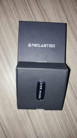Relógio teclast h30 smart watch