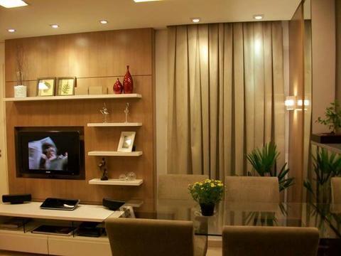 Manutenção e limpeza de cortinas e persianas