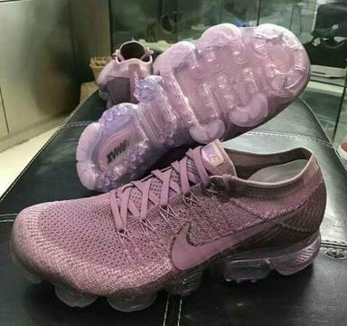 Nike Vapor Max Feminino