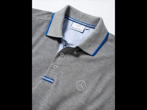 bab1492bfb Camisas Gola Polo De Marcas - Brick7 Venda