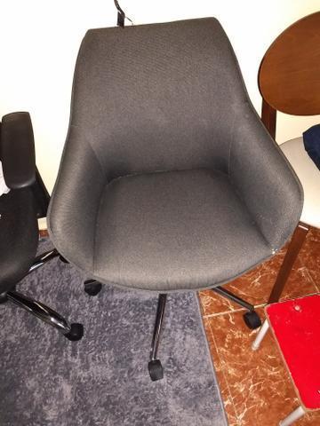 Cadeira da tok stok