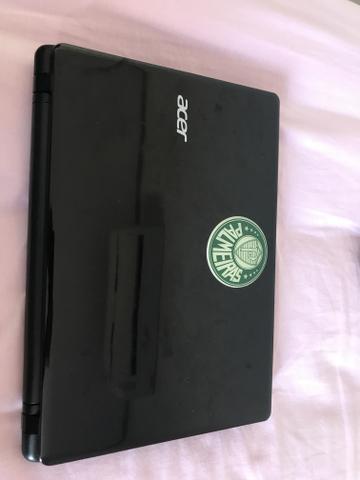 Netbook 11.6? Acer