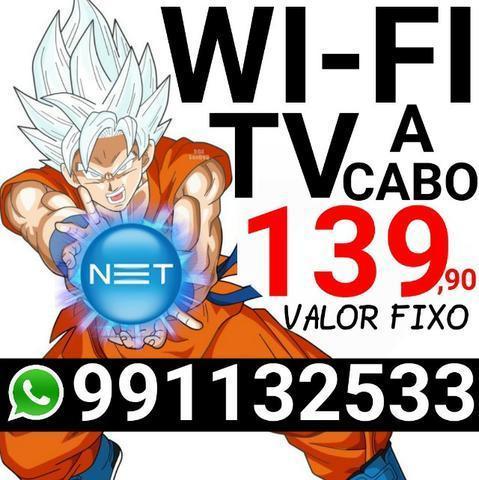Roteador wi-fi sem consulta spc 991132533
