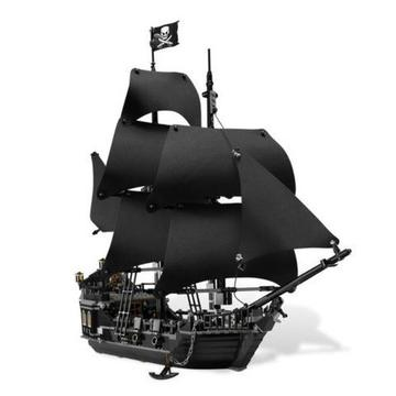 Pérola Negra modelo nº 16006