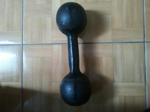 Halter 10kg