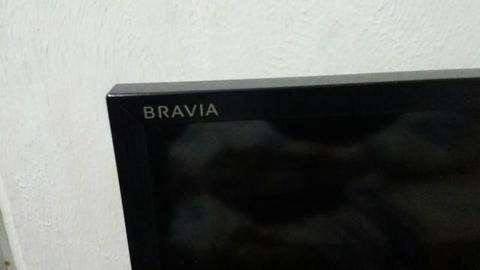 Tv Sony Bravia Smart 32'