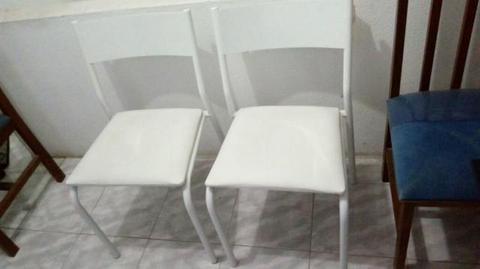 Cadeiras tok stok
