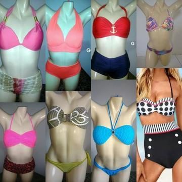 Van Fabrici moda feminina, peças apartir de R$15,00