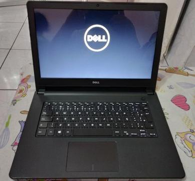 Notebook Dell i5 5200 - 8Gb Ram, 240 SSD