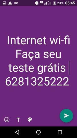Zap 62 81325222