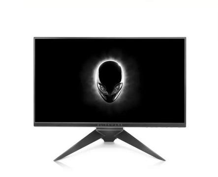 Monitor Alienware Free-sync De 24.5 Aw2518hf