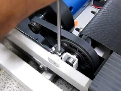 Assistência conserto manutenção peças multimarcas sjc (12)991839417