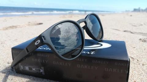 Óculos Oakley Latch Polarizado AAA
