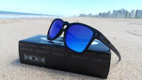 Óculos Oakley Latch Square Polarizado AAA