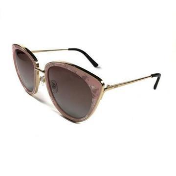 Oculos Feminino Marble Dior