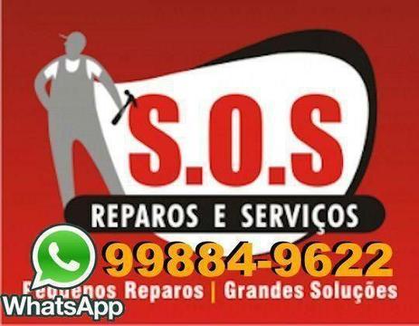 ;*/// R$30 ///@/#Serviços Elétricos? & Hidráulicos com 06 Meses de Garantia^/?