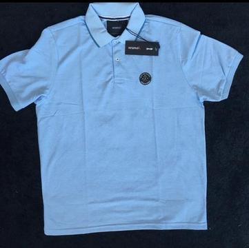 Camisas Polo Reserva