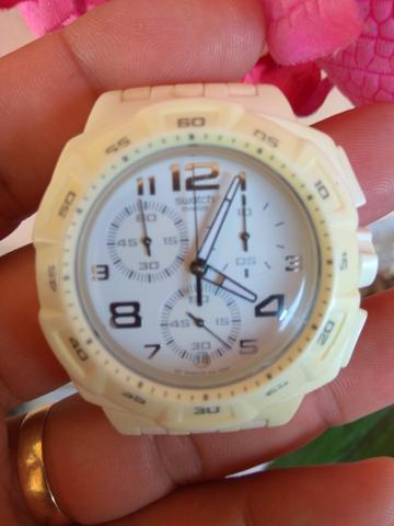 Relogio swatch (Swiss made)