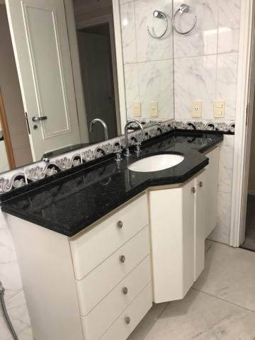 TORRO Banheiro completo