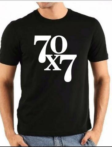 Camisa Evangélica