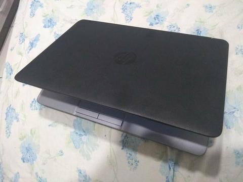 HP Elitebook Game 8gb de Ram e Video Radeon HD 8550G e HD de 1TB - Roda Jogos Pesados