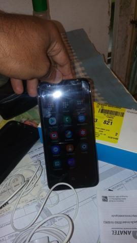Samsung j4 + Plus 32 GB