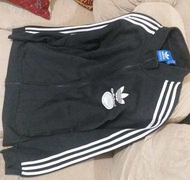 Blusa Adidas Masculina GG